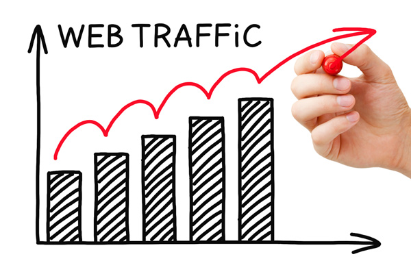 C Pages Web Design has a great record in achieving page 1 google listings for buisnesses in the birmingham area
